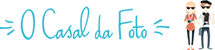 logo_venda_verde_50